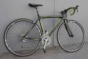 Новые Шоссейные велосипеды Carver