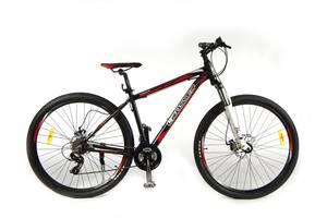 Новые Горные велосипеды Crosser