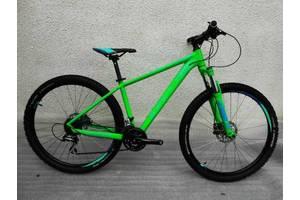 б/у Велосипеды, вело