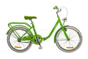 Новые Велосипеды подростковые Дорожник