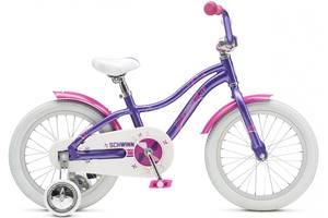 Новые Велосипеды подростковые Schwinn