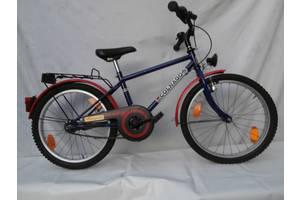 б/у Велосипеды подростковые Colnago