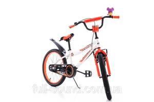 Велосипеды подростковые