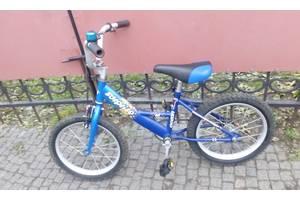 б/у Велосипеды Ocean