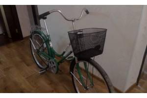б/у Велосипеды Ласточка