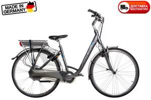 б/у Електровелосипеди Trek