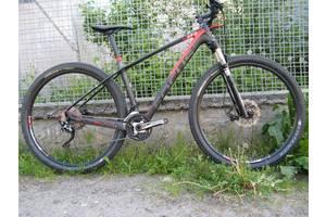 б/в Горные велосипеды Focus