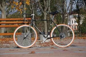 б/у Шоссейные велосипеды Peugeot