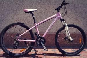 Новые Женские велосипеды Crosser