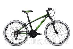 Новые Горные велосипеды Cronus