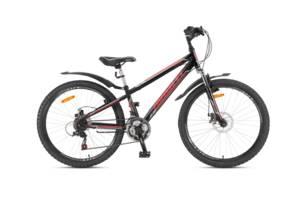 Новые Городские велосипеды Avanti