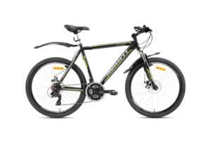 Горные велосипеды Avanti