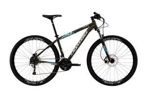 Новые Велосипеды Cannondale