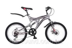 Городские велосипеды