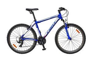 Новые Велосипеды Fort
