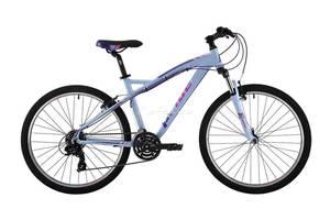 Новые Велосипеды Scott