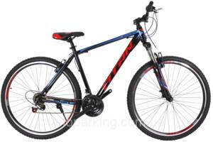 Новые Велосипеды найнеры