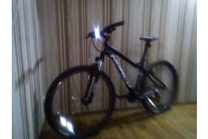 б/в Велосипеди гібриди Norco