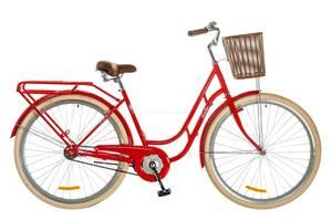 Новые Велосипеды Дорожник