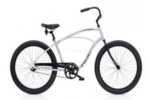 Нові Велосипеди Electra