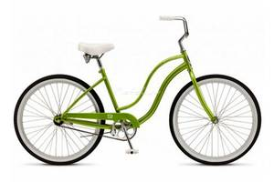 Новые Велосипеды Schwinn