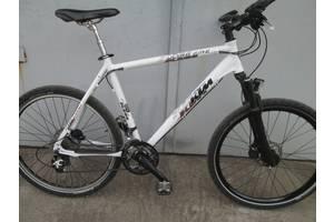 б/у Велосипеды для туризма Winora