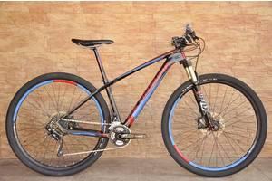 б/у Велосипеды найнеры Haibike