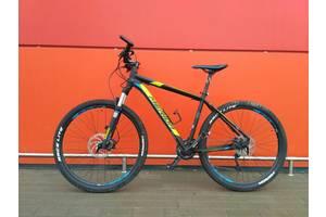 Спортивные велосипеды Merida