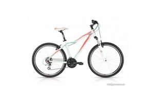 Новые Женские велосипеды Kellys