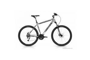 Новые Горные велосипеды Kellys