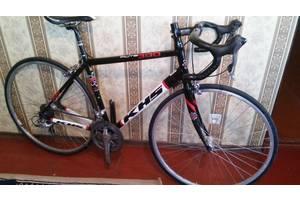 б/у Спортивные велосипеды KHS