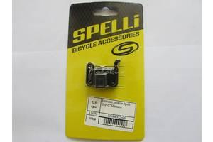 Новые Тормозные системы Spelli