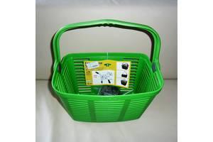 Новые Велосипедные сумки, багажники Bellelli