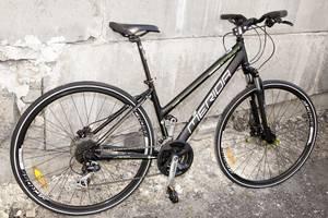 Новые Женские велосипеды Merida