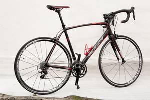Новые Шоссейные велосипеды Merida