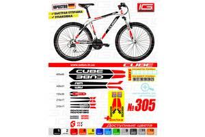 Нові Аксесуари для велосипеда Focus