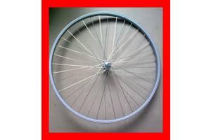 Новые Обода для велосипедов