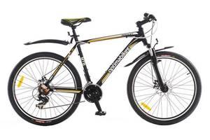 Велосипеди, вело