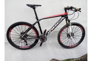 б/у Горные велосипеды Orbea