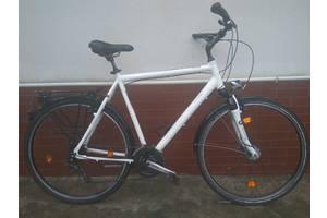 б/у Велосипеды Pegasus