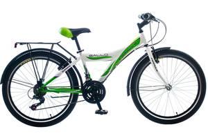 Новые Велосипеды подростковые Formula