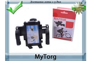 Аксесуари для велосипеда