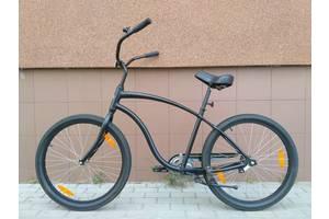 б/у Круизеры велосипеды Giant