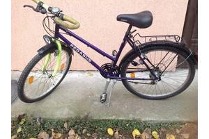 б/у Горные велосипеды Mckenzie