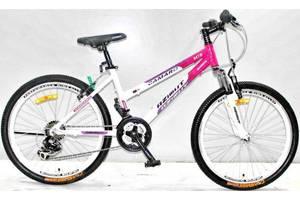 Новые Спортивные велосипеды Azimut