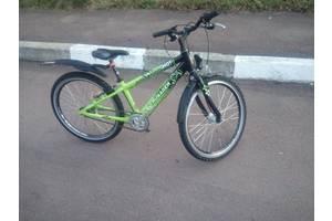 б/у Горные велосипеды Centurion