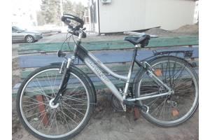 б/у Женские велосипеды Specialized