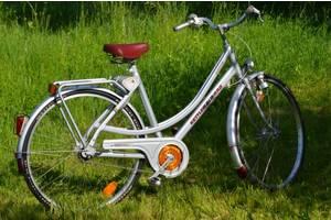 б/у Стрит велосипеды Kettler