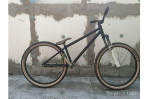 б/у Стрит велосипеды NS Bikes