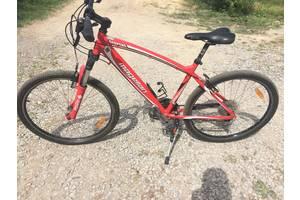 б/у Городские велосипеды Magellan